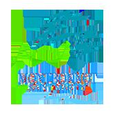 logo Ville de Montbonnot Saint Martin